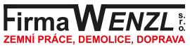 Firma Wenzl s.r.o.